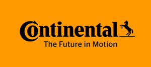 Continental Automotive Czech Republic, s.r.o. - партнер Europa WORKINTENSE