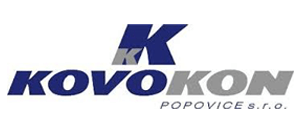 kovokon_partner_workintense.png