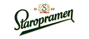 staropramen_partner_workintense.png