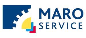 Maro Service Nederland B.V - Партнер WORKINTENSE
