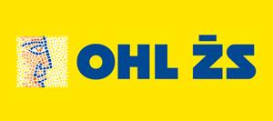 OHL ŽS - Партнер WORKINTENSE
