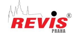 REVIS - Praha, spol. s r.o. - Партнер WORKINTENSE s.r.o.