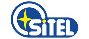 SITEL, spol. s r.o. - Партнёр WORKINTENSE