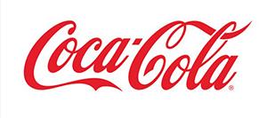The Coca-Cola Company - партнер Europa WORKINTENSE
