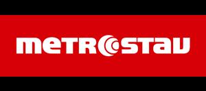Metrostav a.s. - партнер Europa WORKINTENSE
