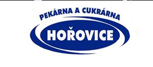 Pekárna PAC Hořovice s.r.o. - партнер Europa WORKINTENSE