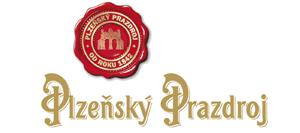 Plzeňský Prazdroj, a. s. - партнер Europa WORKINTENSE