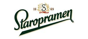 Pivovary Staropramen s.r.o. - партнер Europa WORKINTENSE