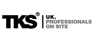 TKS UK Ltd.. Партнер WORKINTENSE s.r.o.
