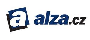 Alza.cz - Партнер WORKINTENSE