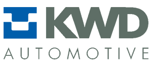 KWD Bohemia s.r.o. - Партнер WORKINTENSE