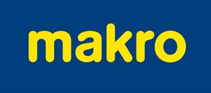 MAKRO Cash & Carry ČR s.r.o. - Партнер WORKINTENSE
