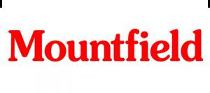 Mountfield a.s. - Партнёр WORKINTENSE