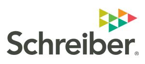 Schreiber Czech Republic s.r.o. - Партнер WORKINTENSE