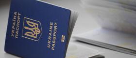 Працевлаштування українців в Чехії за біометричним паспортом