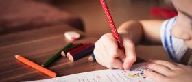 Як записати дитину до чеської школи?