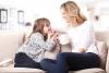 Народження дитини в родині іноземців в Чехії