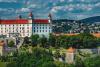 Робота в Словаччині для українців у 2018 році