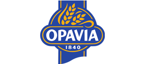 opavia_partner_workintense.png