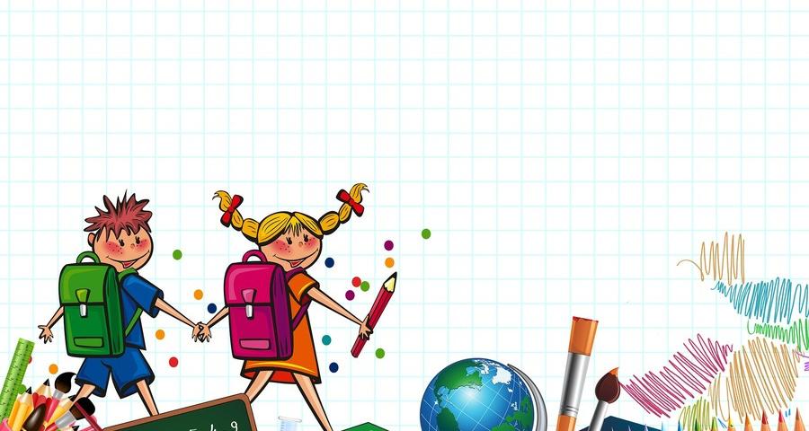 Що необхідно знати якщо ваша дитина пішла до школи у Чехії