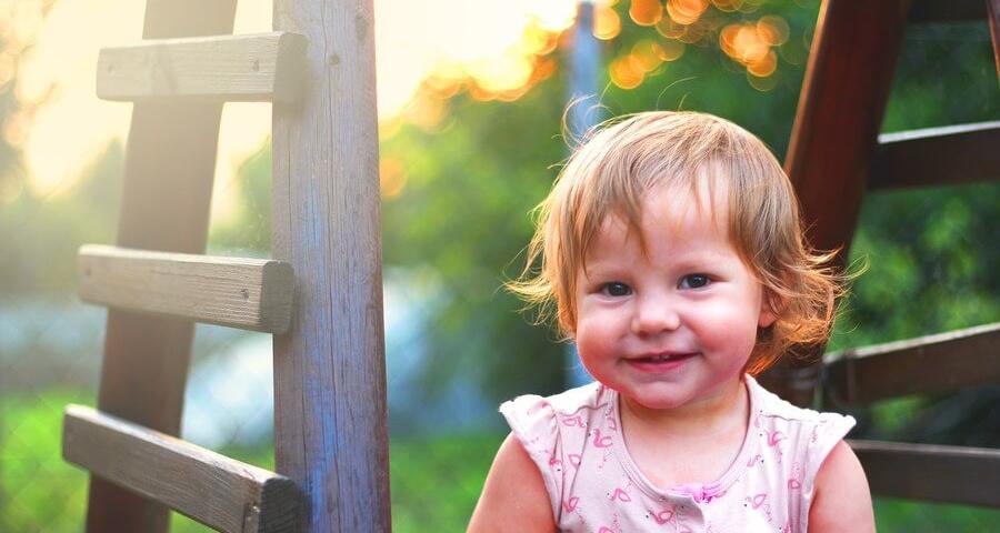 Дитячі садки в Словаччині. Загальна інформація. Умови перебування. Адаптація дитини