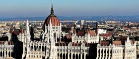 Робота в Угорщині. Перспективи ринку працевлаштування в Угорщині